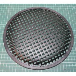 "Protective Cover for Speaker, 255mm (10"")"