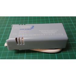 USED Transformer for fluorescent lighting