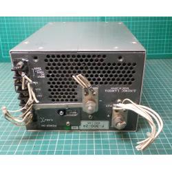 USED PSU, 24V@14A, 100V or 220V Input
