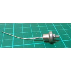KY722F dioda uni 1A/150V