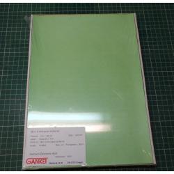 Stitky zelene