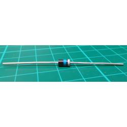 KY197 dioda rychlá 200V/1,2A/500ns