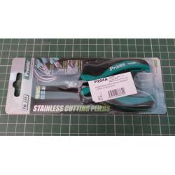 Decent Quality Wire Cutters, 115mm