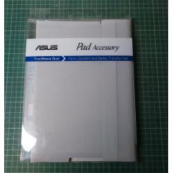 ASUS, Pad accessory