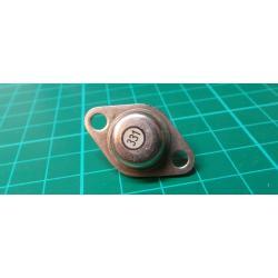 GD170B, Tranzistor PNP, 20V/3A
