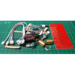 PT2399 Echo Kit