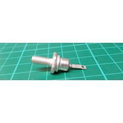 KY710F diode uni 0,7A / 80V, package 100pcs