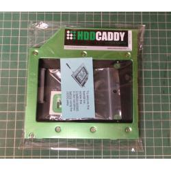 HDDX CADDY