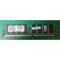 DDR333, PC2700, 256MB