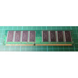 DDR400, PC 3200, 1GB