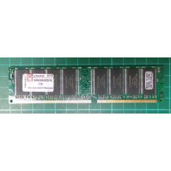 DDR333, PC2700, 1GB