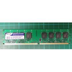 PC2-6400, 16GB,