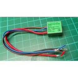 N98JR, PLC-17012