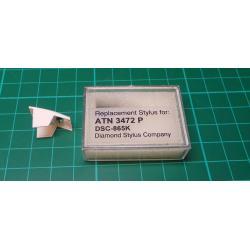 ATN 3472 P, DSC-865K