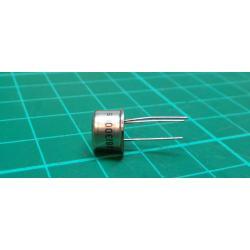 Trystor KT508/300, 300V/0.8A